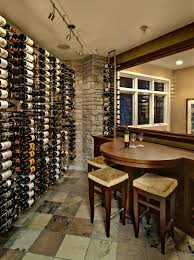 100 White House Wine Cellar S Foxwood Cabinets Luxury Cabinets