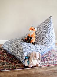 How To Make A Kid's Bean Bag Chair Using Stuffed Animals   HGTV Nobildonna Stuffed Storage Birds Nest Bean Bag Chair For Kids And Adults Extra Large Beanbag Cover Animal Or Memory Foam Soft 7 Best Chairs Other Sweet Seats To Sit Back In Ehonestbuy Bags Microfiber Cotton Toy Organizer Bedroom Solution Plush How Make A Using Animals Hgtv Edwards Velvet Pouch Soothing Company Empty Kid Covers Your Childs Blankets Unicorn Stop Tripping 12 In 2019 10 Of Versatile Seating Arrangement