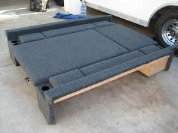 Carpet Kit For Truck Beds | Lets See Carpet New Design Accsories 2019 Ridgeline Honda Canada 1950 Chevy Five Window Pick Up Custom Carpet Kits For Truck Beds Socal Equipment Bed Liner Elegant Re Mendations Kit Lovely Great Northern Single Rear Wheel Long Flatbed 2015 Colorado W Are Cx Shell And Youtube Image Result Carpet Kit Truck Car Camping Pinterest Bed Camping Old School General Motors 333192 Lvadosierra Bedrug Mat 66 Amazoncom Full Bedliner Brq15sck Fits 15 F150 55 Bed Mats Liners Sharptruckcom Trucksuv Drawer Buyers Guide Expedition Portal