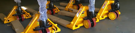 Pallet Trucks, Pallet Jacks, Skid Trucks, Hand Trucks | Cherry's ... Bruder Trucks Toy Dumper In Jacks Bworld Super Site Long Play Heavy Equipment Inspection Barrett Sgx6027x96 Double Jack Youtube China Scale Electric Pallet Truck Material Handling Speedmaster 48 33 Tons 6600lbs Farm High Lift Bumper Hoisequipmentrundpionstrubodyliftingjack Vestil Fork Jacks Clutch Jack 3700 Bannon Heavyduty 6600lb Capacity Northern Trucks Skid Hand Cherrys Trolley Type Millers Falls 50ton Air Powered Tpim 22 Ton Hydraulic Floor Power Auto Repair 2001 New Holland Tl70 Tractor For Sale