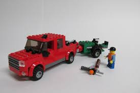 LEGO Ideas - Product Ideas - Truck And Log Splitter Lego Technic Mack Anthem 42078 Toy At Mighty Ape Nz Images Of Lego Logging Truck Spacehero Ideas Product Log Cabin Western Star Semi Amazoncom 9397 Toys Games Tow The Car Blog Set Review City 60059 From 2014 Youtube 2018 Brickset Set Guide And Database Wood Transporter Amazoncouk Garbage Truck Classic Legocom Us 4x4 Fire Building For Ages 5 12 Shared By 76050 Crossbones Hazard Heist
