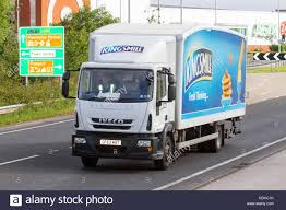Kingsmill Bread Products Being Delivered To Fleetwood In An Iveco ... 1512 I10 In San Antonio 1 Cartoon Cargo Truck Stock Vector Art Illustration Image Used 2005 Fleetwood American Eagle For Sale Lakewood Co 80228 The Worlds Best Photos Of Fleetwood And Lorry Flickr Hive Mind Most Trusted Name In Collision Avoidance Mobileye Even The Tanks Are Green On This Peterbiltcottrell Car Hauler Atkinson About Stagetruck Leading Tour Trucking Company Shifted Load Lead Stops Its Tracks Wfmz Recycling Cbs Francisco Cadillac Fleetwood_cars Year Mnftr 1966 Price R115 968 Pre Wendy Bryan Director Of Operations Transportation