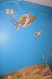 Silk Meeting In My Bedroom Mp3 by Best 25 Ocean Mural Ideas On Pinterest Teal Bathroom Furniture