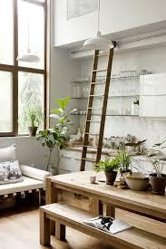 led lighted shelves gl shelf lighting battery operated kitchen
