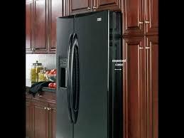 Samsung Cabinet Depth Refrigerator Dimensions by Cabinet Depth Refrigerator Spectacular Counter Dimensions Design