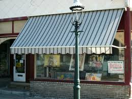 Commercial Photo Gallery | Bill's Canvas Shop Retractable Awnings Miami Atlantic A Hoffman Awning Co Commercial Awning Canopies Bromame Storefront And Canopies Brooklyn Signs Canopy Entry Canopy Pinterest Stark Mfg Canvas Commercial Waagmeester Sun Shades Company Shade Solutions Since 1929 Commercial Nj Bpm Select The Premier Building Product Hugo Fixed Patio Windows Door