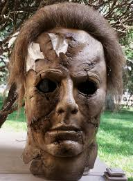 Halloween H20 Mask Uk by What Do You Like Best About Each Of Your Masks Michael Myers Net