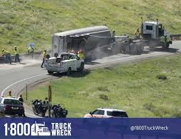 1800 Truck Wreck | Commerical Truck Accident Attorneys Truck Accident Attorney In Dallas Lawyer Severe Injury Texas Rearend Accidents Involving Semi Trucks Stewart J Guss Car The Ashmore Law Firm Pc Houston Jim Adler Accident Attorney Texas Networkonlinez365 How Tailgating Causes And To Stop It 1800carwreck Offices Of Robert Gregg A Serious For 18 Wheeler Legal Motorcycle Biklawyercom Trucking 16 Best Attorneys Expertise