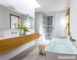 Modern Master Bathroom Images by 140 Best Bathroom Design Ideas Decor Pictures Of Stylish Modern