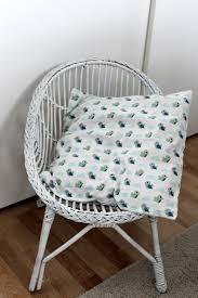 fauteuil maman pour chambre bébé fauteuil mousse pour bebe fauteuil maman pour chambre bebe