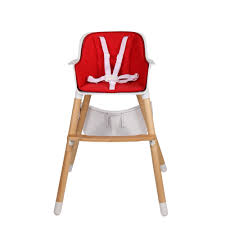 Fashion 2019 Wholesale Baby High Chair,High Chair Baby Wood - Buy Wholesale  Baby High Chair,Wholesale Baby High Chair,High Chair Baby Wood Product On  ... Luvlap 3 In 1 Convertible Baby High Chair With Cushionred Wearing Blue Jumpsuit And White Bib Sitting 18293 Red Vector Illustration Red Baby Chair For Feeding Wooden Apple Food Jar Spoon On Highchair Grade Wood Kids Restaurant Stackable Infant Booster Seat Lucky Modus Plus Per Pack Inglesina Usa Gusto Highchair Ny Store Buy Stepupp Plastic Feeding