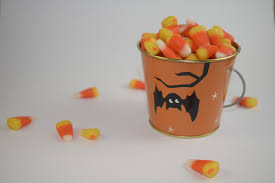Donate Leftover Halloween Candy by 5 Ways To Repurpose Leftover Halloween Candy The South Asian Buzz