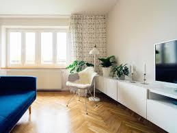 so wünschen sich die deutschen ihr wohnzimmer wohnen