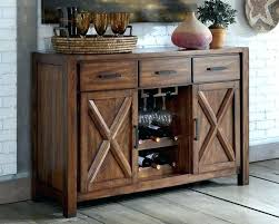 Dining Room Sideboards Rustic Buffets Download Sideboard Buffet Home
