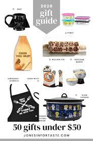 wars gifts for the kitchen jonesin for taste