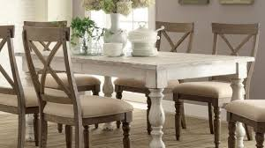 Sofia Vergara Dining Room Furniture by Exquisite Dining Room Table And Chairs Cozynest Home