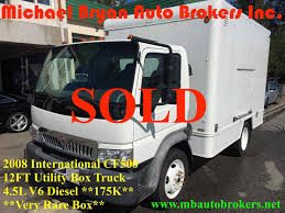 Michael Bryan Auto Brokers Dealer# 30998 Iercoinental Truck Body Google Trucks Pacific Backlot Tommy Gate G2 Series Commercial Success Blog Royal Creates Great Sign Michael Bryan Auto Brokers Dealer 30998 Coquitlam Search And Rescue Epic Energy Curtain Sider Intertional New Used Heavy Dealership In Langley Bc Harbour Tiny House Project Bread Truck Youtube Dry Freight Van Bodies Ameri Tech Equipment Company Wyoming Refrigerated