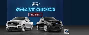 Key West Ford - New Ford Cars And Trucks, Used Cars And Trucks, Ford ...