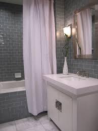 25 best shower doors images on shower doors bathroom