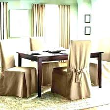 Cover Dining Chair Room Cheap Covers Seat Removable Cha