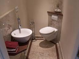 gestaltungs einrichtungstipps für ihr gäste wc
