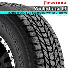 Winter LT/SUV Tires 0231705 Autotrac Light Trucksuv Tire Chain The 11 Best Winter And Snow Tires Of 2017 Gear Patrol Sava Trenta Ms Reliable Winter Tire For Vans Light Trucks Truck Wheels Gallery Pinterest Mud And Car Ideas Dont Slip Slide Care For Your Program Inrstate Top Wheelsca Allseason Tires Vs Tirebuyercom Goodyear Canada Chains Wikipedia Reusable Adjustable Zip Grip Go Carsuvlight Truck Snow