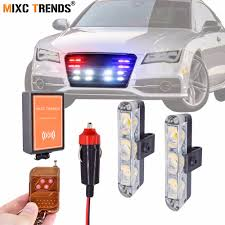 Wireless Remote Strobe Light Vehicle LED Emergency Light For Car ... Fire Truck Situation Flashing Lights Stock Photo Edit Now Nwhosale New 2 X 48 96led Car Flash Strobe Light Wireless Remote Vehicle Led Emergency For Atmo Blue Red Modes Dash Vintage 50s Amber Flashing 50 Light Bar Vehicle Truck Car Auto Led Amber Magnetic Warning Beacon Wheels Road Racer Toy Wmi Electronic Toys Trailer Side Marker Strobe Lights 612 Slx12strobe Mini Strobe Flashing 12 Cree Slim Light Truck Best Price 6led 18w 18mode In Action California Usa Department At Work Multicolored Beacon And Police All Trucks Ats