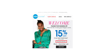 Coupon Hsn Coupon 15 Off How To Reduce Customer Churn 7 Helpful Tips Try State Of New York Qvc Coupon Codes New Customer Bath And Body Works Shop Design Vinyl Skins Decals Mightyskins Coupon Leatherman For Vdara Hotel Las Vegas Amazon Code Mobile Cover Boulder Dash Coupons Shop On Club Factory Tutorial With 3629816 Cyber Week 2019 The Best Deals You Can Get Now Magedelight Gst Magento 2 Extension Firebear Adidas Monday Sale All The In One Place Qvc Care Jasonkellyphotoco 15 Hsn Pacsun Printable 2018