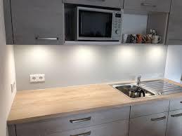 druckerei copyshop 5 98 m folie küche grau matt 61 5 cm