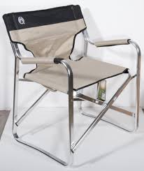 Coleman Deck Chair - Helmi-Sport Click-Shop Amazoncom Coleman Outpost Breeze Portable Folding Deck Chair With Camping High Back Seat Garden Festivals Beach Lweight Green Khakigreen Amazon Is Ready For Season With This Oneday Sale Coleman Chair Flat Fold Steel Deck Chairs Chair Table Light Discount Top 23 Inspirational Steel Fernando Rees Outdoor Simple Kgpin Campfire Mini Plastic Wooden Fabric Metal Shop 000293 Coleman Deck Wtable Free Find More Side Table For Sale At Up To 90 Off Lovely