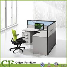 Best Modular Office Partitions Photos
