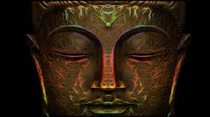 Download Free Buddha Wallpapers 1920x1080 Px