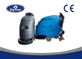 automatic commercial tile floor cleaning machines different color