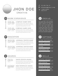 Modern Mechanic CV Grey Resume - CV2Resume Mechanic Resume Sample Complete Writing Guide 20 Examples Mental Health Technician 14 Dialysis Job Diesel Diesel Examples Mechanic 13 Entry Level Auto Template Body Example And Guide For 2019 For An Entrylevel Mechanical Engineer Fall Your Essay Ryerson Library Research Guides