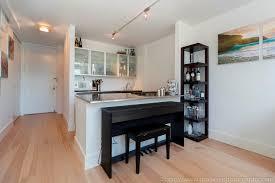 100 Manhattan Duplex Newyorkapartmentphotographeronebedroomduplexmanhattan