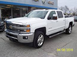 Used Chevy Truck Wheels Inspirational Carmi Used Chevrolet Silverado ...