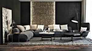 100 Home Interior Design Ideas Photos Modern Day Living Room Simple New House