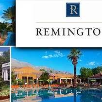 remington hotels front office manager salaries glassdoor
