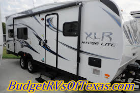 2013 XLR 25HFK Bumper Pull Toy Hauler That You Can Pull With A Half ... Rvnet Open Roads Forum How Many Happy With 12 Ton And Tc Hshot Trucking Pros Cons Of The Smalltruck Niche Towing With A Half Ton Truck Ford F150 Youtube New Jayco Toy Hauler Purchased Towable Polaris Rzr 2012 Halfton Truck Shootout Nissan Titan 4x4 Pro4x 2016 Ford Vs Ram 1500 Ecodiesel Chevy Silverado Autoguide Extremes Base Best Autonxt 10 Tough Trucks Boasting Top Towing Capacity Pickup Buy 2018 Kelley Blue Book Need To Tow A Classic The Big Three Bring Halfton Diesels Detroit