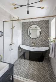 39 Latest Small Bathroom Decorating Ideas - LUVLYDECORA 57 Clever Small Bathroom Decorating Ideas 55 Farmhousebathroom How To Decorate Also Add Country Decor To Make A Small Bathroom Look Bigger Tips And Ideas Fresh Decorating On Tight Budget Gray For Relaxing Days And Interior Design Dream 17 Awesome Futurist Architecture Furnishing Svetigijeorg Bathrooms Beautiful Scenic Beauty Vanities Decor Bger Blog
