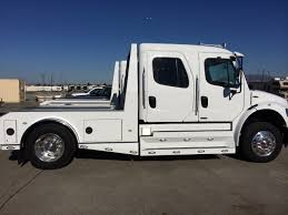 100 Used Freightliner Trucks 2012 BUSINESS CLASS M2 106