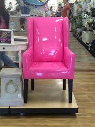 vanities light purple vanity chair purple vanity bench purple