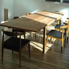 blue furniture furniture stores 806 w spruce st missoula