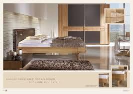 v rivera schlafzimmer 2010 voglauer möbelwerk