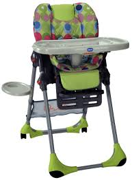 High Chairs & Booster Seats - Chicco Polly 2 In1 High Chair Was Sold ... Chicco Polly Butterfly 60790654100 2in1 High Chair Amazoncouk 2 In 1 Highchair Cm2 Chelmsford For 2000 Sale South Africa Double Phase By Baby Child Height Adjustable 6 On Rent Mumbaibaby Gear In Adventure Elegant Start 0 Chicco Highchairchicco 2016 Sunny Buy At Kidsroom Living Progress Relax Genesis 4 Wheel Peaceful Jungle