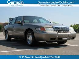 Used Cars Under $10,000   Germain Cars Best Used Awd Cars Under 100 Lovely 45 Trucks Suvs In Houston Elegant Ronto What Is The First Truck For 5000 Youtube Briliant 10 Pickup Toprated For 2018 Edmunds Spokane 5star Car Dealership Val Gregg Young Chevrolet In Omaha A Lincoln Ne And Council Bluffs Latest Small Big Service Of Sale