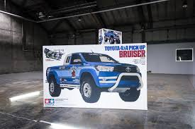 Toyota Tamiya Hilux Big Bruiser 1:1 Scale 4X4 Pick Up Truck | The RC ... My Rc Page Tamiya Trucks 47 Expert Rc Semi Tamiya Autostrach 114th Scale Knight Hauler Semitruck Tech Forums Team Reinert Racing Man Tgs 114 4wd Onroad Truck Leyland July 2015 Wedico Scaleart Carson Lkw Scania R Brasil Youtube Toyota Hilux Big Bruiser 11 Scale 4x4 Pick Up The 56505 Motorized Support Legs 1 14 Tractor Nib 56348 Mercedesbenz Actros 3363 6x4 Gigaspace Tamiya Trucks Kenworth Cabover K100 Here Is My Recent Bui Flickr Big Rig Dolly Info Need Replica Msuk Forum