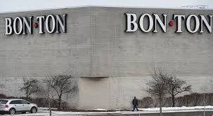 Bon-Ton Closing Q&A: Are Gift Cards, Coupons And Merchandise Returns ... 20 Off Temptations Coupons Promo Discount Codes Wethriftcom Bton Free Shipping Promo Code No Minimum Spend Home Facebook 25 Walmart Coupon Codes Top July 2019 Deals Bton Websites Revived By New Owner Fate Of Shuttered Stores Online Coupons For Dell Macys 50 Off 100 Purchase Today Only Midgetmomma Extra 10 Earth Origins Up To 80 Bestsellers Milled Womens Formal Drses Only 2997 Shipped Regularly 78 Dot Promotional Clothing Foxwoods Casino Hotel Discounts Pinned August 11th 30 Yellow Dot At Carsons Bon Ton Foodpanda Voucher Off Promos Shopback Philippines Latest Offers June2019 Get 70