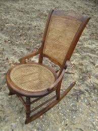 Exceptional Antique American 19th Century Walnut Rocking ... Antique Cane Seat And Back Rocking Chair Safavieh Aria Grey 1960s Boho Chic Thonet Style Bamboo Rattan Oak Winsome Kinder Fniture Vintage Bentwood At 1stdibs Black Classic Americana Windsor Rocker Wood With Hand Carved Vintage Oak Cane Rocker Porch Nursery Baby Shabby Chic Farmhouse Boho Bohemian Cottage Pictures On Carolina Cottage Asdea Yuksehat In The Of Michael Leather By La90843 Toddler Rattanfabric Rocking Chair