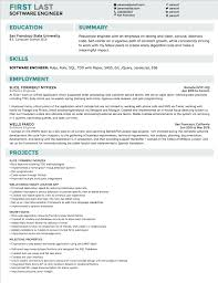 Critique Me! Software Engineer Resume : Resumes Software Engineer Developer Resume Examples Format Best Remote Example Livecareer Guide 12 Samples Word Pdf Entrylevel Qa Tester Sample Monstercom Template Cv Request For An Entrylevel Software Engineer Resume Feedback 10 Example Etciscoming Account Manager Disnctive Career Services Development And Templates
